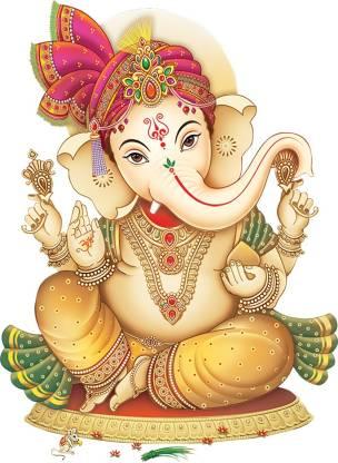 गणेश जी I विनायक जी I Ganesh Ji