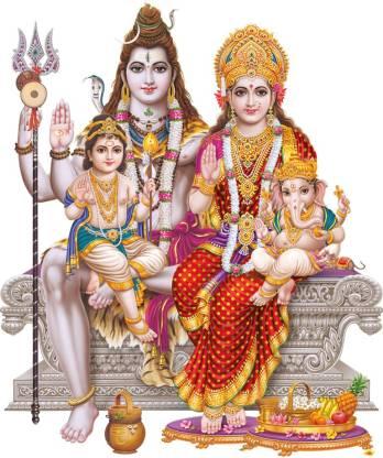 Shiv Ji I शिव जी I भोलेनाथ I Hartalika Teej