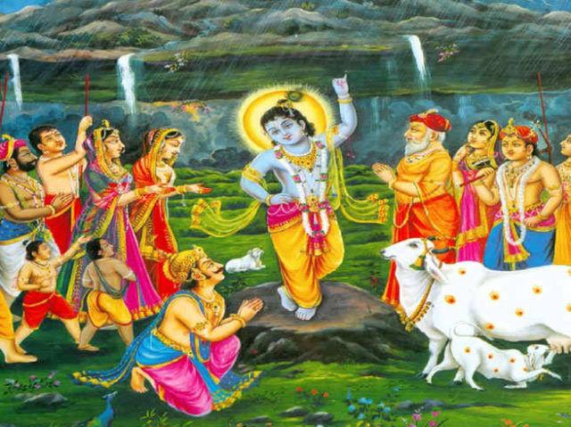 Krishna Janamashtami 2021 I श्री कृष्ण जन्माष्टमी I Krishna Aarti